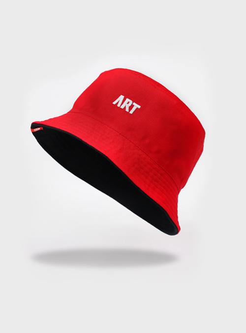 true-passion-ink-art-label-bucket-hat-abink-4