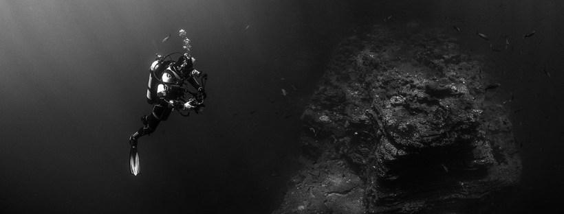 scuba diving liveaboard in red sea egypt scuba diving