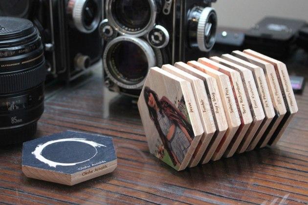qleek disks