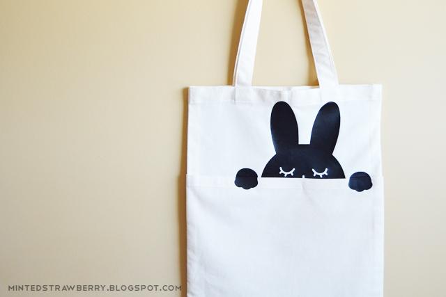 peek-a-boo-bunny-bag-2