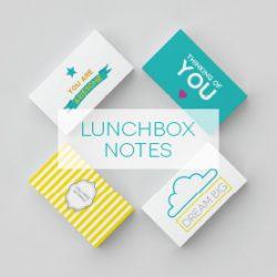 lunchboxnotesthumb