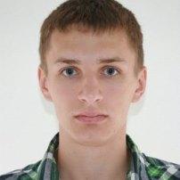 Kuzmich