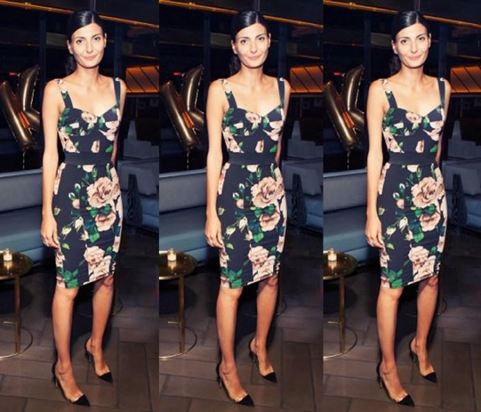Karlie_Kloss_Birthday_giovanna_battaglia_dolce-floral-dress-fashion-ver-reason