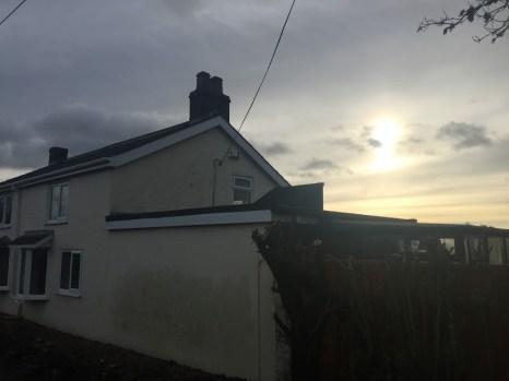 exterior-house-4