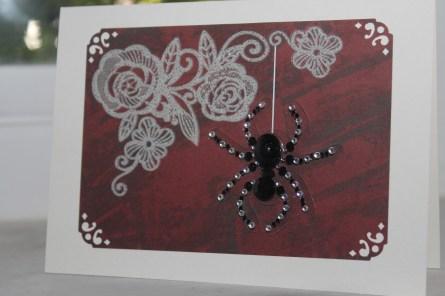 spiderslace003