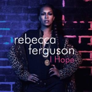 RebeccaFergusonIHope