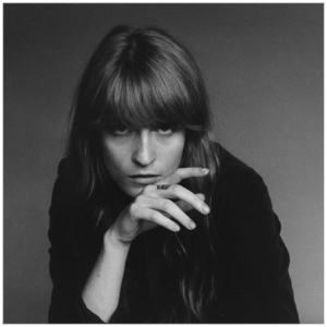 Florence + the Machine What Kind Of Man