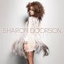 Single Review Sharon Doorson Electrify A Bit Of Pop Music