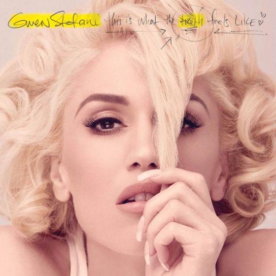 Gwen Stefani Truth