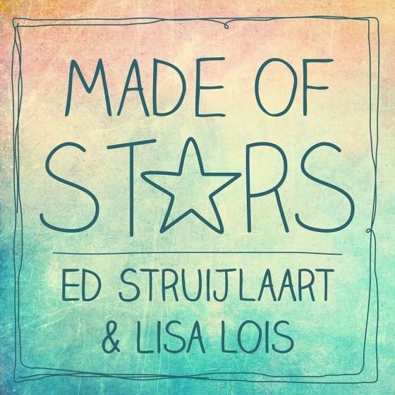 Ed Struijlaart Lisa Lois