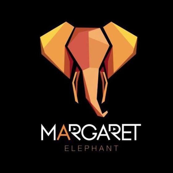 margaret elephant