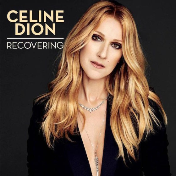 celine-dion-recovering