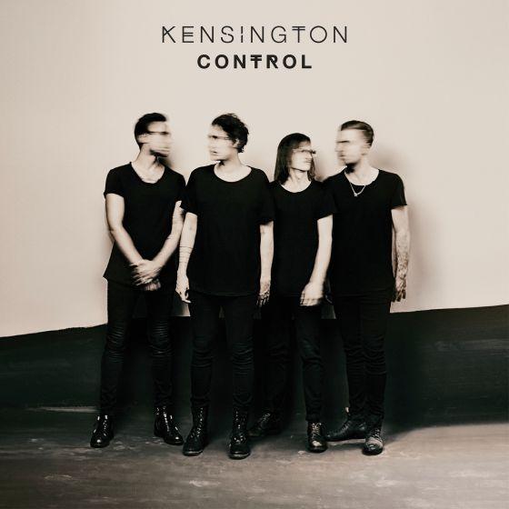 Kensington Control