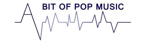 logo-abopm-wordpress-header