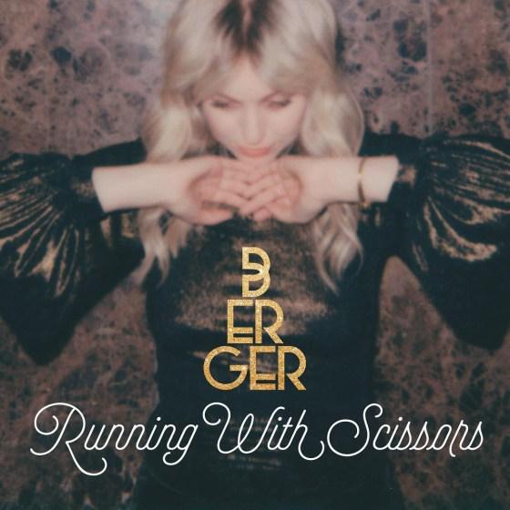 margaret-berger-running-with-scissors