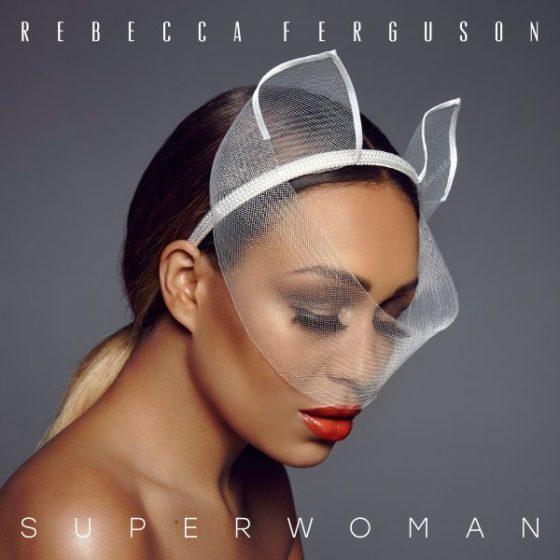 rebecca-ferguson-superwoman