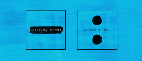 ed-sheeran-castle-on-the-hill