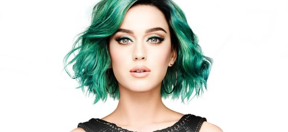 katy-perry-top-10