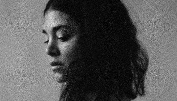 Single Review Fka Twigs Cellophane A Bit Of Pop Music