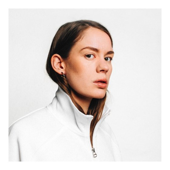 Anna of the North Lovers album