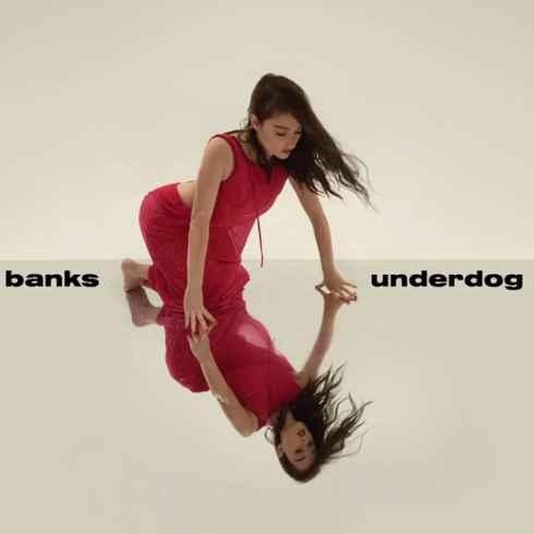 BANKS underdog