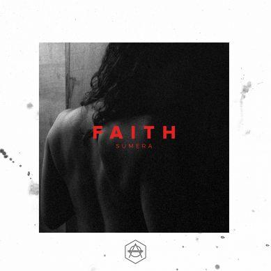 Sumera Faith cover