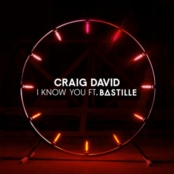 craig david bastille I know you