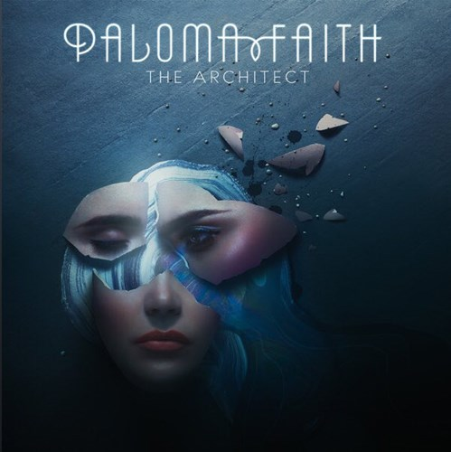 paloma faith the architect