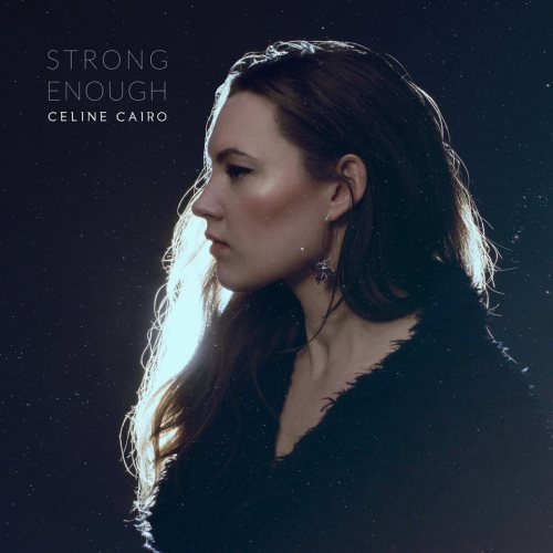 celine cairo strong enough.jpg