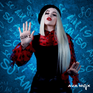 ava max so am I.png