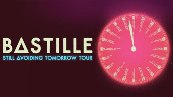 Bastille still avoiding tomorrow tour.jpg