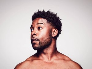 John Lundvik too late for love