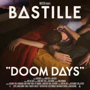 bastille doom days