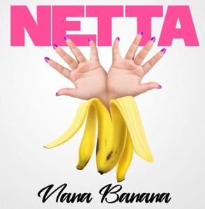 netta nana banana