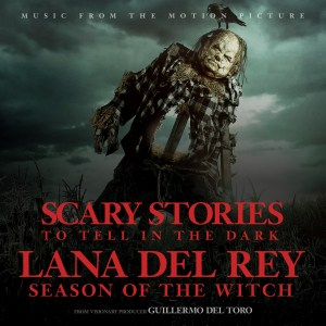lana del rey season fo the witch
