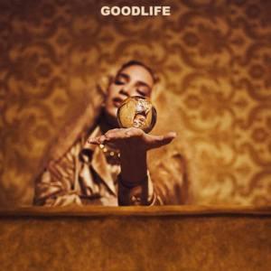 agnes goodlife