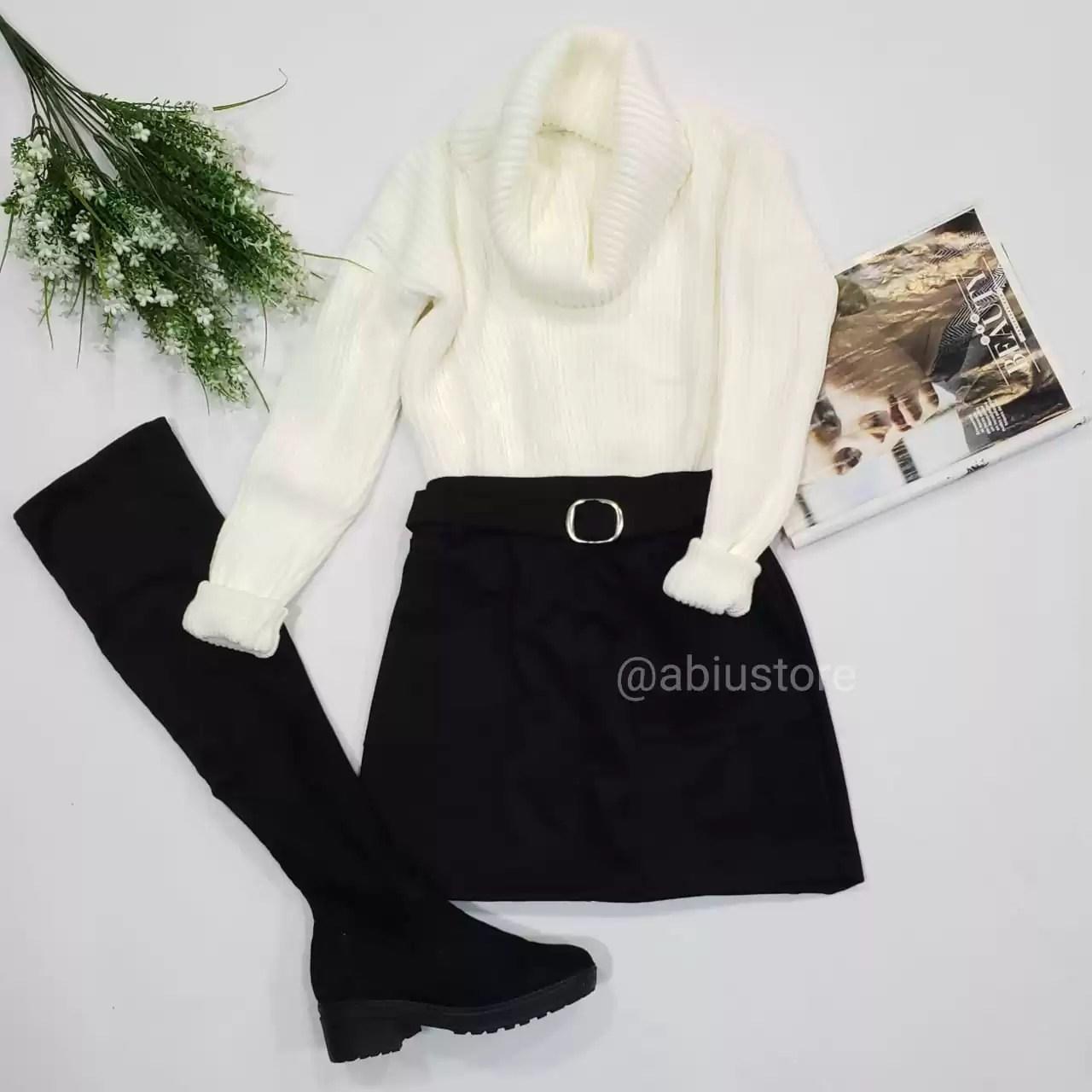 Abiú tienda online