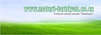 Materi-Tarbiyah.CO.CC