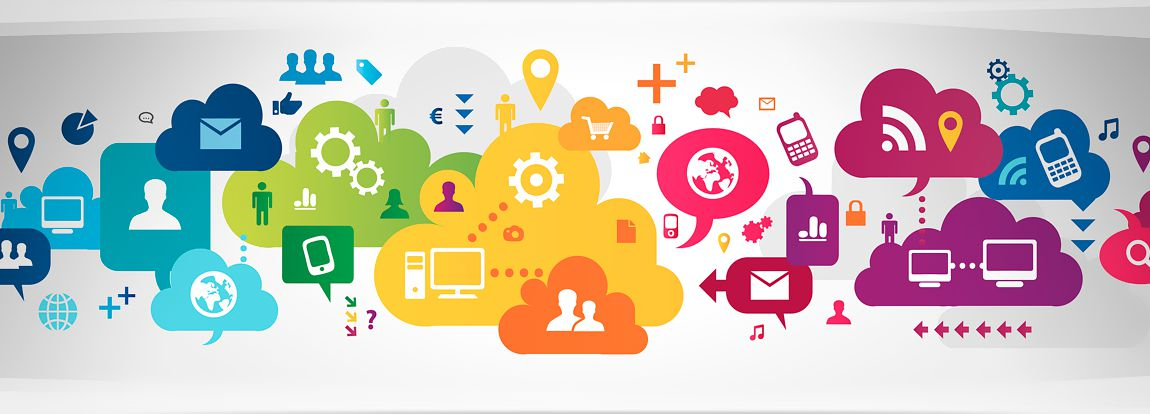 paquete website seo + social + google