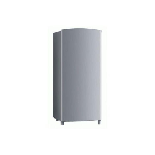 Hisense 150 Liters Single Door Refrigerator