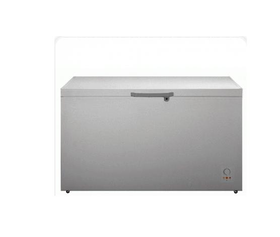 Hisense 420Liters Chest Freezer FC-55DD