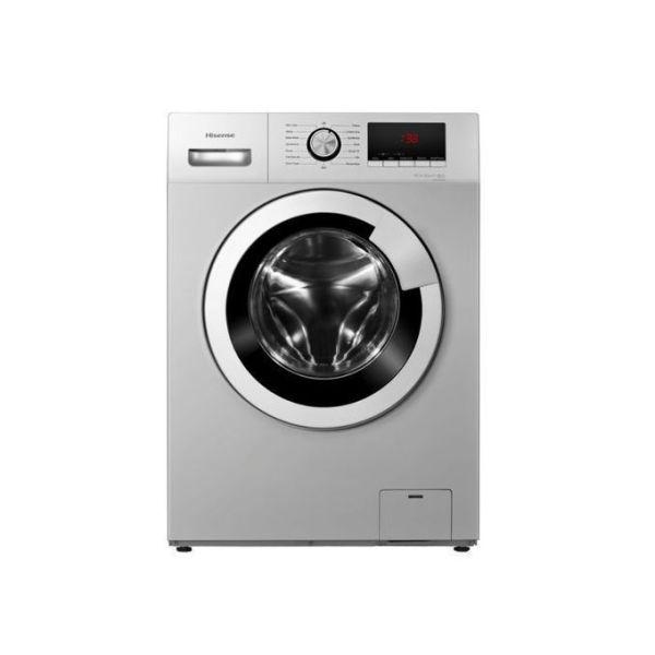 Hisense 6KG Front Load Washing Machine 6012S