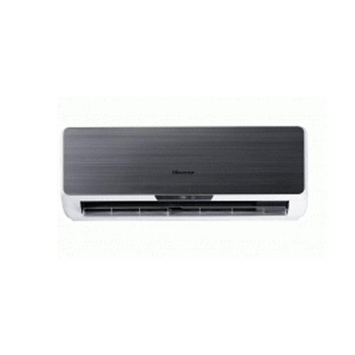 Hisense Split Black Mirror 1HP Air Conditioner