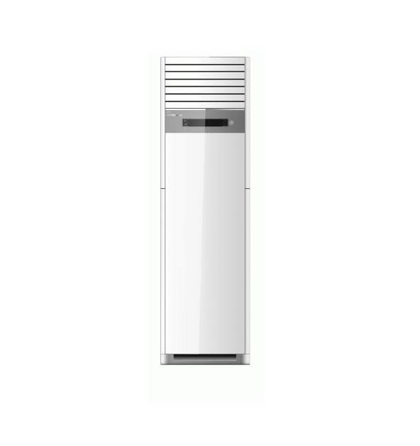 Hisense 2HP Standing Air Conditioner FS 2 HP