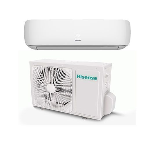 Hisense 2HP Split Air Conditioner Inverter LVS