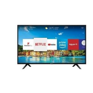Smart Televisons
