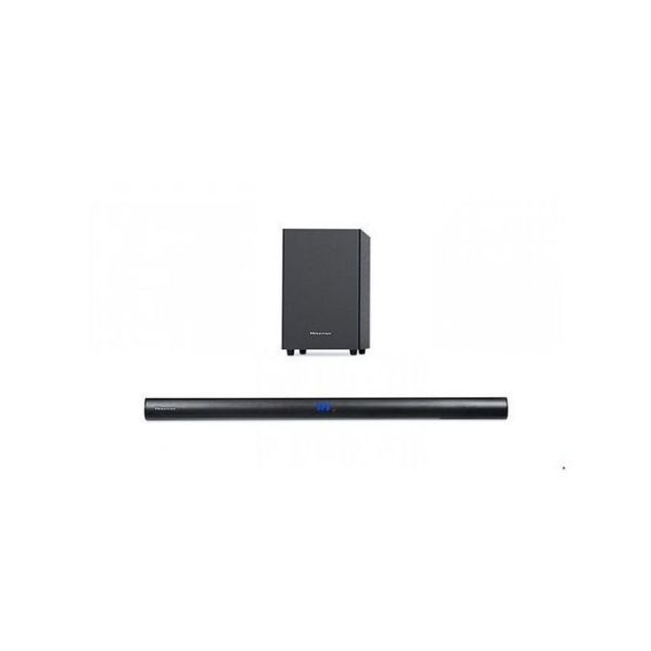 Hisense Sound Bar System 120 Watts