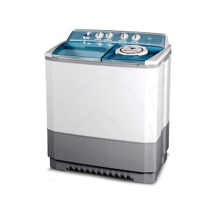 LG 14KG Twin Tub Washing Machine
