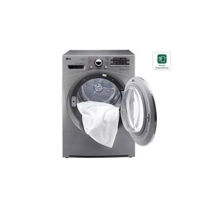LG 8KG Front Load Drying Machine