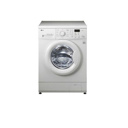 LG 7Kg Front Loader Automatic Washing Machine